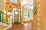 304 Leaward Trace - Photo 7
