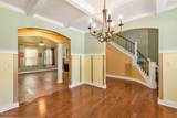 304 Leaward Trace - Photo 9
