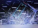15640 Vista Point Court - Photo 1