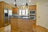 125 Ferry Road - Photo 10