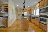 125 Ferry Road - Photo 11