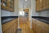 125 Ferry Road - Photo 15