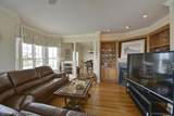 125 Ferry Road - Photo 19