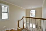 125 Ferry Road - Photo 24