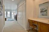 125 Ferry Road - Photo 25