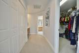 125 Ferry Road - Photo 29