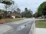 1531 Misty Oak Lane - Photo 33