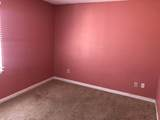 3200 Hunt Club Lane - Photo 10