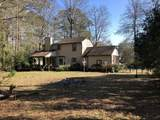 3200 Hunt Club Lane - Photo 4