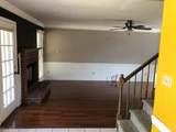 3200 Hunt Club Lane - Photo 6