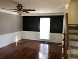 3200 Hunt Club Lane - Photo 7