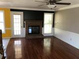 3200 Hunt Club Lane - Photo 8