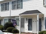 1101 Grovemont Drive - Photo 1