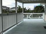 919 Shore Drive - Photo 10