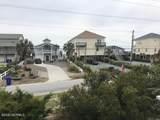 919 Shore Drive - Photo 11