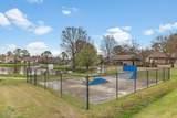 101 Knollwood Court - Photo 49