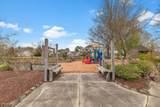 101 Knollwood Court - Photo 57