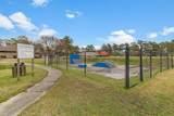 101 Knollwood Court - Photo 59