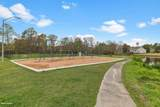 101 Knollwood Court - Photo 60