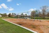 101 Knollwood Court - Photo 61