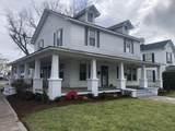 4194 Grimmersburg Street - Photo 1