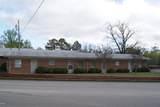 500 Ward Boulevard - Photo 1