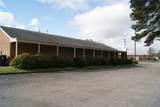 500 Ward Boulevard - Photo 2