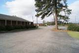 500 Ward Boulevard - Photo 3