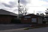 500 Ward Boulevard - Photo 5