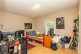 7935 River Road - Photo 15