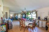 7935 River Road - Photo 16