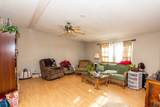 7935 River Road - Photo 19