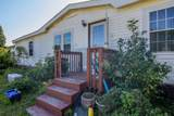7935 River Road - Photo 2