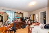 7935 River Road - Photo 20