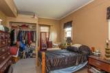 7935 River Road - Photo 25