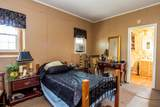 7935 River Road - Photo 26
