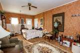 7935 River Road - Photo 28
