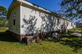 7935 River Road - Photo 9