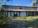 7316 Canal Drive - Photo 1