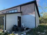 7316 Canal Drive - Photo 2