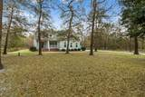 2096 Oyster Harbour Parkway - Photo 3
