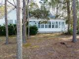 123 Indian Bluff Drive - Photo 41