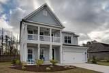 616 Coniston Drive - Photo 2