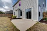 616 Coniston Drive - Photo 42