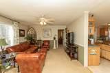 387 Red Oak Drive - Photo 5