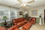 387 Red Oak Drive - Photo 7