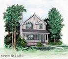 2280 Country Club Road - Photo 1