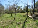 2280 Country Club Road - Photo 4