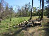 2280 Country Club Road - Photo 5