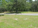 6848 Beckman Circle - Photo 37